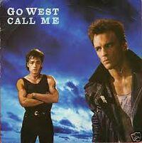 GoWest-CallMe