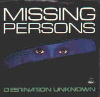 MissingPersons-DestinationUnknown