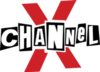 ChannelX-Logo