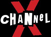 ChannelX-Logo