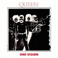 Queen-OneVision