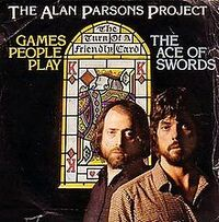 TheAlanParsonsProjects-GamesPeoplePlay
