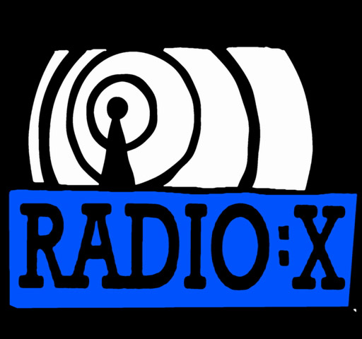 Image result for gta san andreas radio x