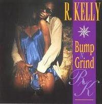 R.Kelly-BumpNGrind