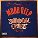 MobbDeep-ShookOnesPt2