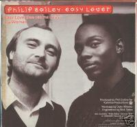PhilipBaileyPhilCollins-EasyLover