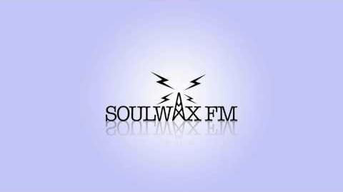 Soulwax FM (GTA V)