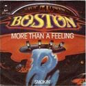 Boston-Smokin