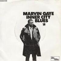 MarvinGaye-InnerCityBlues