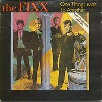 TheFixx-OneThingLeadsToAnother