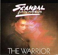 Scandal-TheWarrior