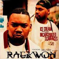 Raekwon-IncarceratedScarfaces