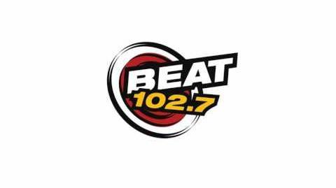 The Beat 102