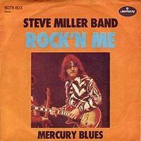 SteveMillerBand-RockNMe