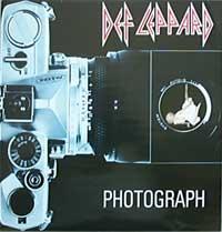 Def-Leppard-Photograph