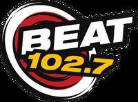 TheBeat102.7-Logo