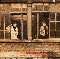 NikKershaw-WouldntItBeGood