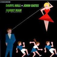 HallAndOates-FamilyMan