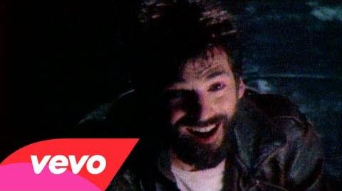 Kenny Loggins - I'm Free (Heaven Helps The Man )
