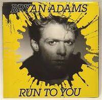 BryanAdams-RunToYou