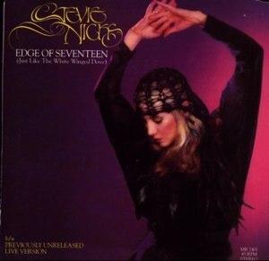 Edge of Seventeen | GTA Songs Wiki | FANDOM powered by Wikia