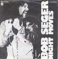 BobSeger-NightMoves