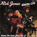 RickJames-GhettoLife