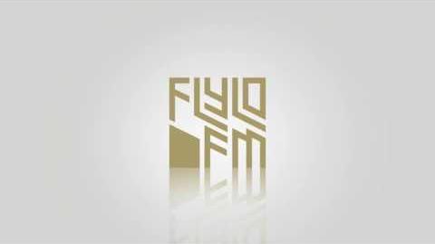 FlyLo FM (GTA V)