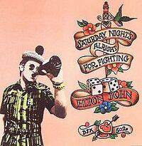 EltonJohn-SaturdayNightsAlrightForFighting