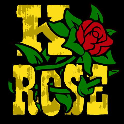 Image result for k rose gta