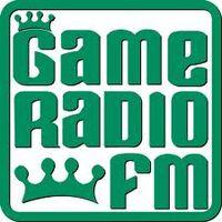 GameRadioLogo