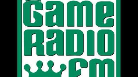 Gta 3 Game Radio FM Reef Scary Movies (Instrumental)