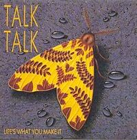 TalkTalk-LifesWhatYouMakeIt