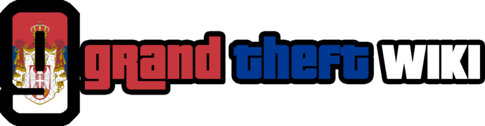 Logo Sr GTW