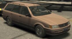 800px-Ingot (GTA4) (front)