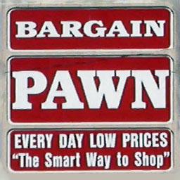 Bargain-pawn-1