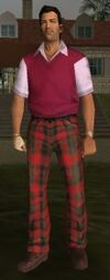 Cluboutfit-GTAVC