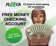 Fleeca-GTAV