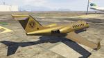 LuxorDeluxe-GTAV-rear