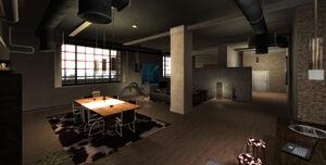 Middle Park Safehouse 01