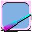 Screwdriver-GTAVC-icon