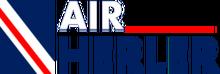 Air Herler (V)