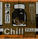 ChillPills