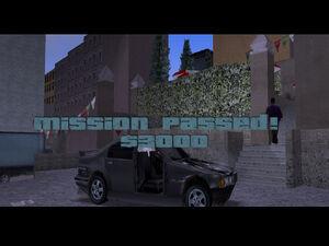 Cipriani'sChauffeur-GTAIII3