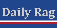 Daily Rag (logo)