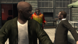 DeconstructionForBeginners-GTAIV-1-