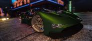 FMJ GTA Online