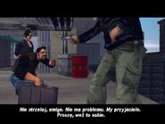 Grand Theft Aero (12)