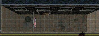 Honest Ray's Auto Garage (L1969)