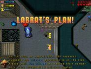 LaBrat's Plan! (1)